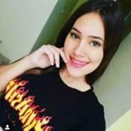 bellojoy722882's profile photo