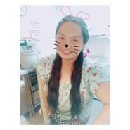 userkl9820's profile photo