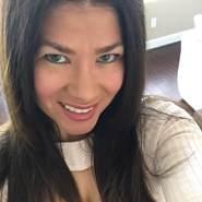 magdalene309's profile photo