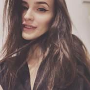 alisa285991's profile photo