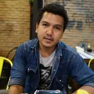 user_ajns203's profile photo