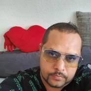 erkanv320907's profile photo