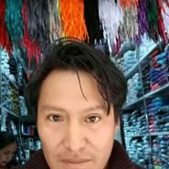 masculino226420's profile photo