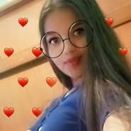 dvcgmorec's profile photo