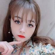 lylee60's profile photo