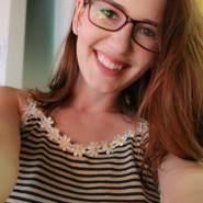 liamfria's profile photo