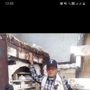 rodolfog325559's profile photo