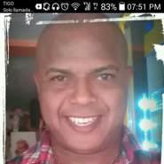 wistonm848536's profile photo
