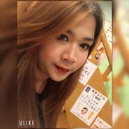 paerwiiz's profile photo