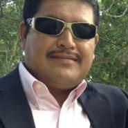 lucianoz633008's profile photo
