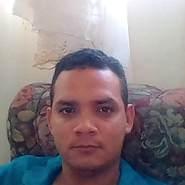 yenderf813770's profile photo