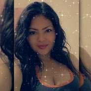 rmvanessa's profile photo