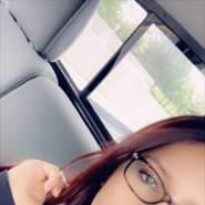 regina377450's profile photo