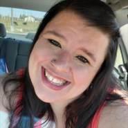 riley833778's profile photo