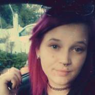 ashlyn267339's profile photo