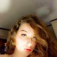 velezs765894's profile photo