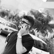 mostafam551500's profile photo