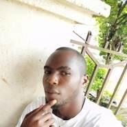 prince796193's profile photo