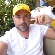 davidmark0123pp's profile photo