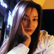 emily631625's profile photo