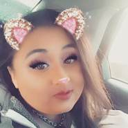 hattie798911's profile photo