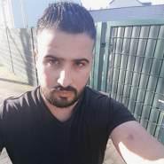 alia483377's profile photo
