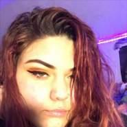 lyric545250's profile photo