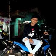 dandib553531's profile photo