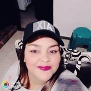 lilianat948888's profile photo