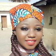 dianaacheampong's profile photo