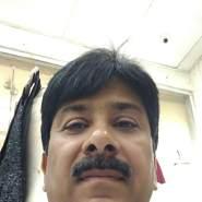 naa8522's profile photo