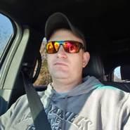 michealusarmy13112's profile photo