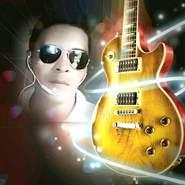 yudhistiraa5's profile photo
