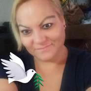 lorec60's profile photo