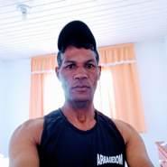 nivaldon519346's profile photo