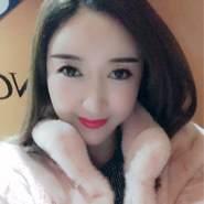 userwcf437's profile photo
