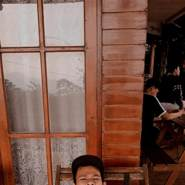 pajarm433225's profile photo
