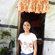 anaj816159's profile photo