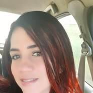 amy8066's profile photo