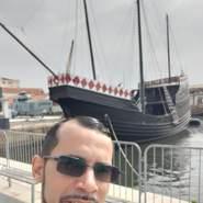 shanonp302720's profile photo
