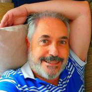 rodrigog445538's profile photo