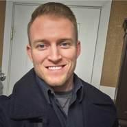 johncathex's profile photo