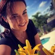 maryhorwood16's profile photo