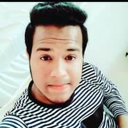 kabeerkhan566805's profile photo
