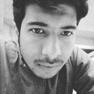shamimh474839's profile photo