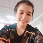 userspvc32781's profile photo