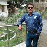 kalama389216's profile photo