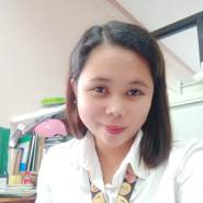 jannelr's profile photo