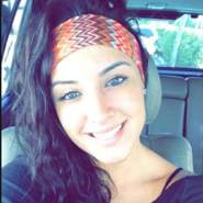 jennyted's profile photo