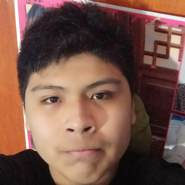 josej1570's profile photo